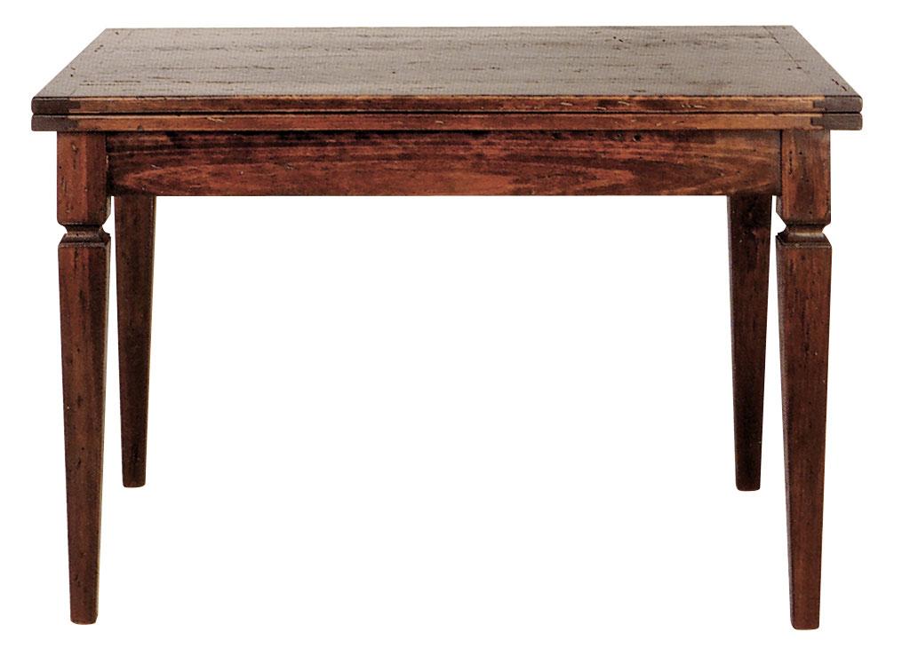 Tavoli e tavolini f6 - Tavoli e tavolini ...