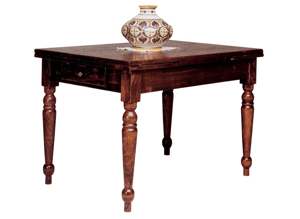Tavoli e tavolini f2 - Tavoli e tavolini ...