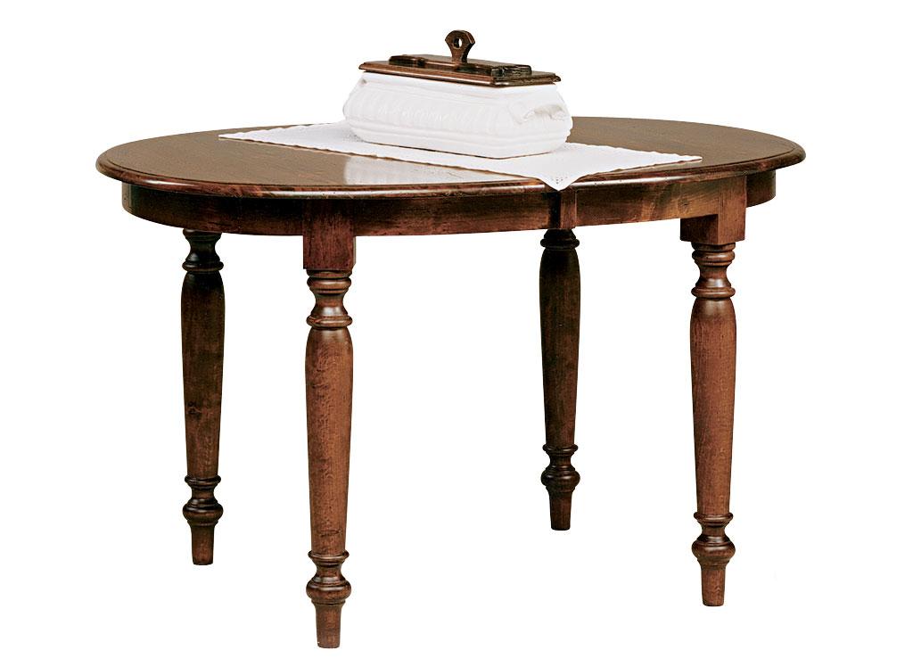Tavoli e tavolini f3 - Tavoli e tavolini ...