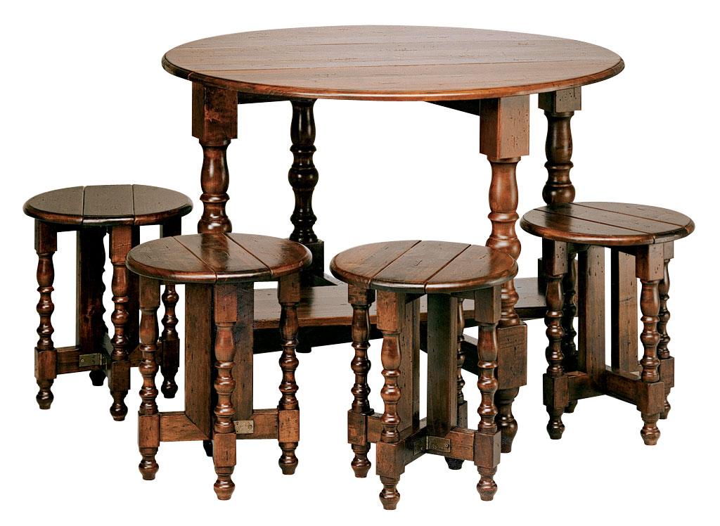 Tavoli e tavolini f7 - Tavoli e tavolini ...