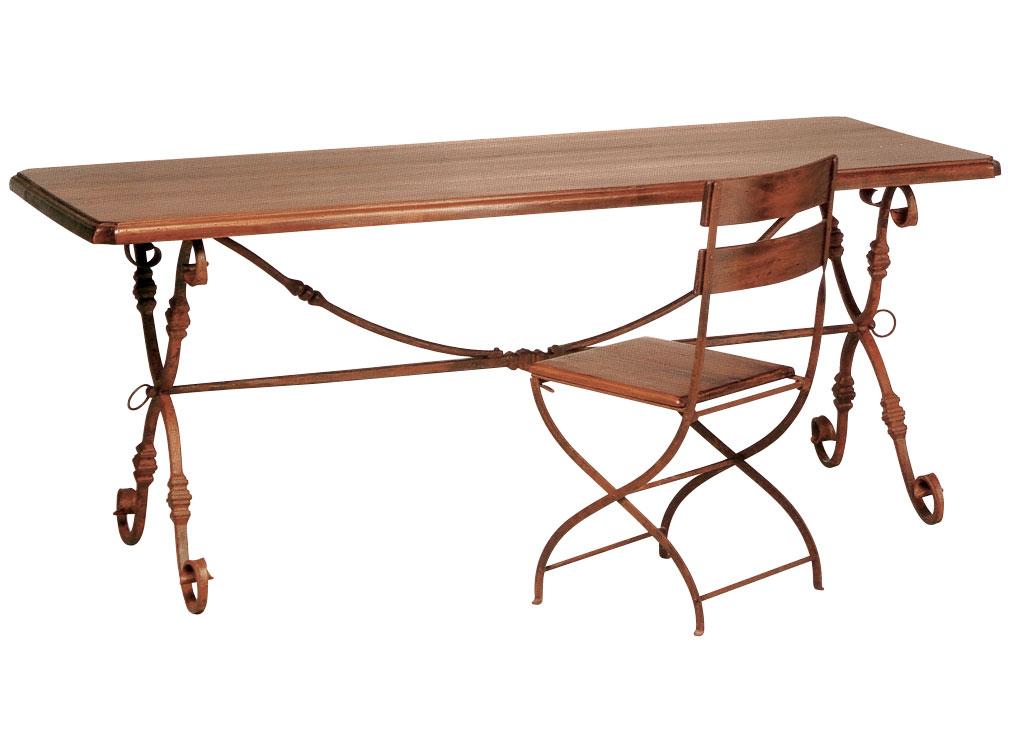 Tavoli e tavolini f5 - Tavoli e tavolini ...