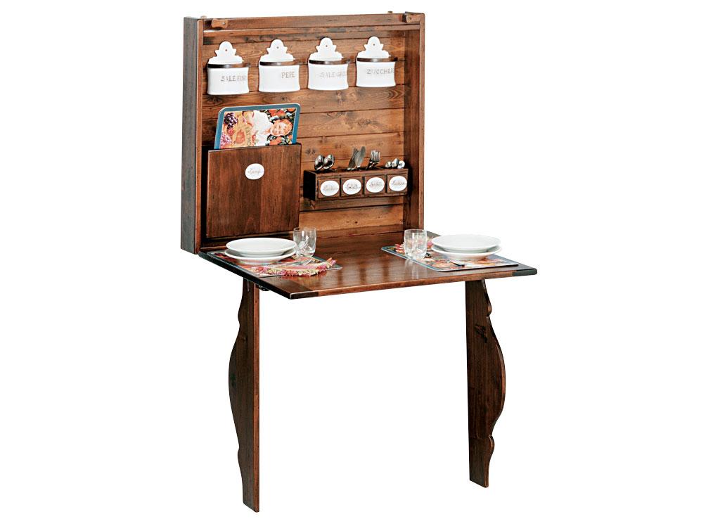 Tavoli e tavolini f1 - Tavoli e tavolini ...
