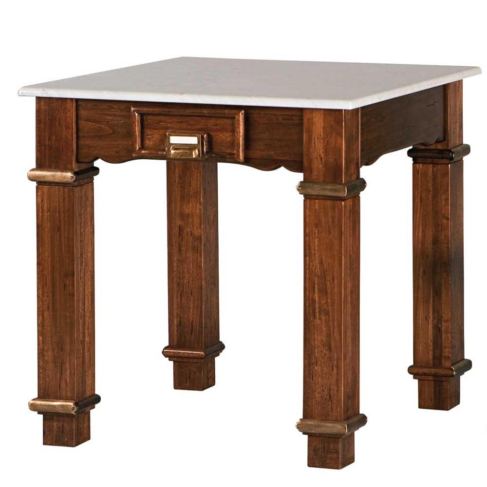 Tavoli e tavolini f10 - Tavoli e tavolini ...