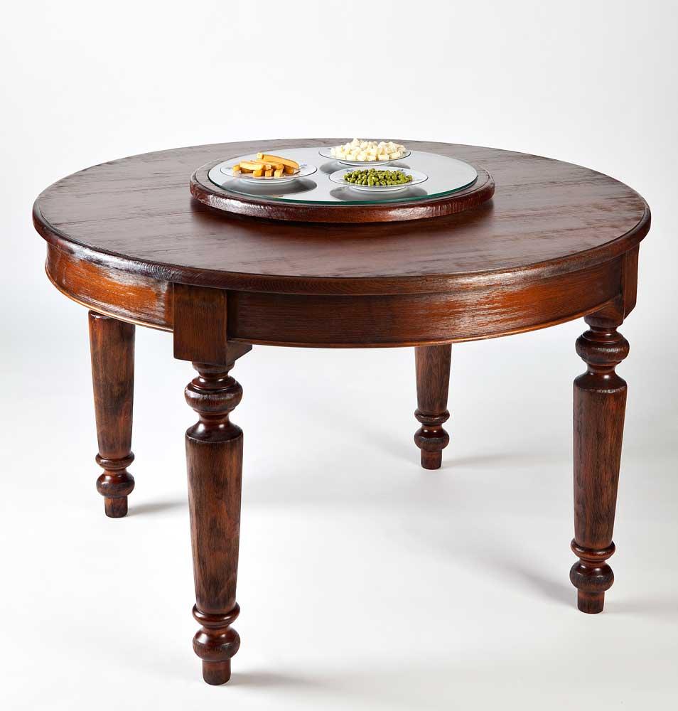 Tavoli e tavolini f9 - Tavoli e tavolini ...