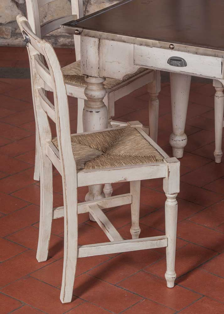Tavoli e tavolini f11 - Tavoli e tavolini ...