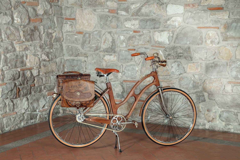 hardbike1.jpg