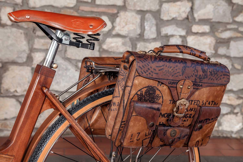 hardbike2.jpg