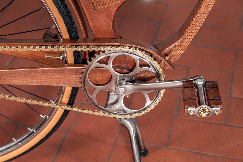 hardbike4.jpg