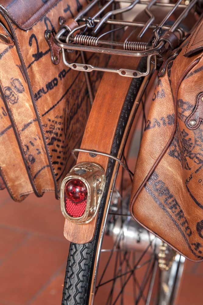 hardbike5.jpg