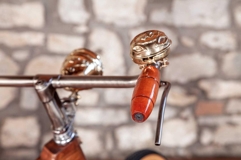 hardbike6.jpg