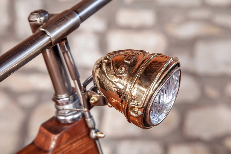 hardbike7.jpg