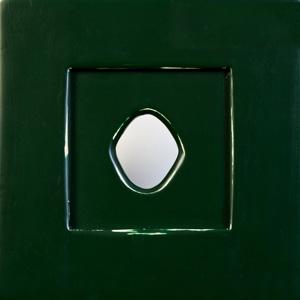 verde_vecchio_modificato.jpg
